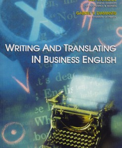 writing-and-translating