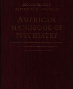 AMERICAN-HANDBOOK-OF-PSYCHIATRY
