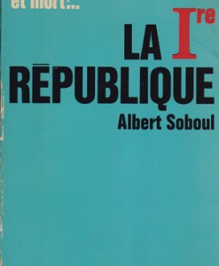 la-republique
