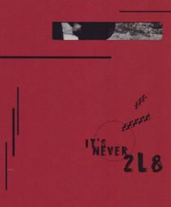 ITS-NEVER-2L8