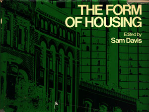 the-form-of-housing