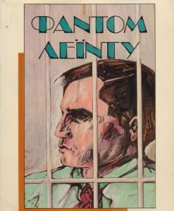 fantom leinty