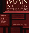 man-in-the-city-of-the-future
