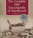 THE COMPLETE ENCYCLOPAIDEIA OF NEEDLEWORK