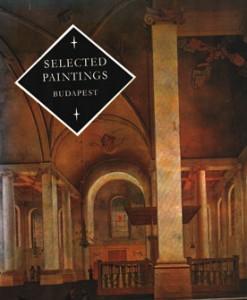 selected-printings