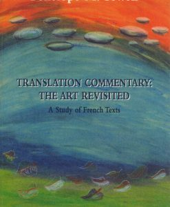 TRANSLATION COMMENTARY