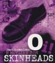 i-mousiki-ton-skinheads