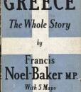 GREECE-THE-WHOLE-STORY