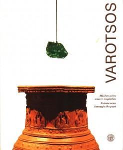 VAROTSOS