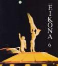 EIKONA 6