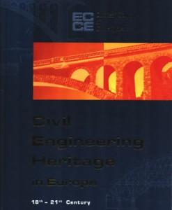 civil-engineering-heritage-in-europe