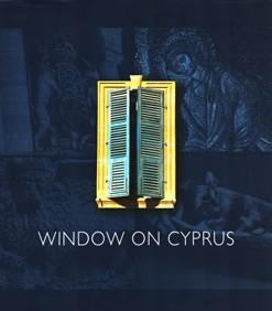 window-on-cyprus