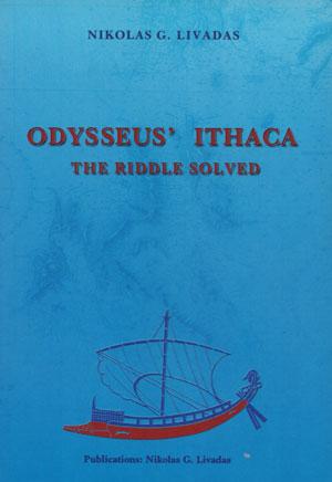 odysseus-ithaka