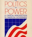 THE-POLITICS-OF-THE-POWER