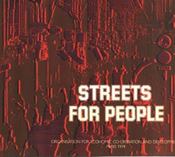 streets-for-people