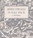 armed strugle in italy