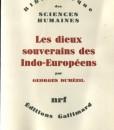 led-dieux-souverains-des-indo-europeens