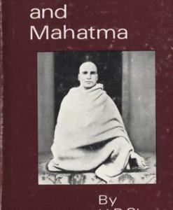 scientist-and-mahatma