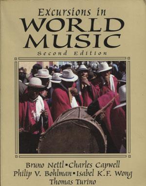 world-miusic